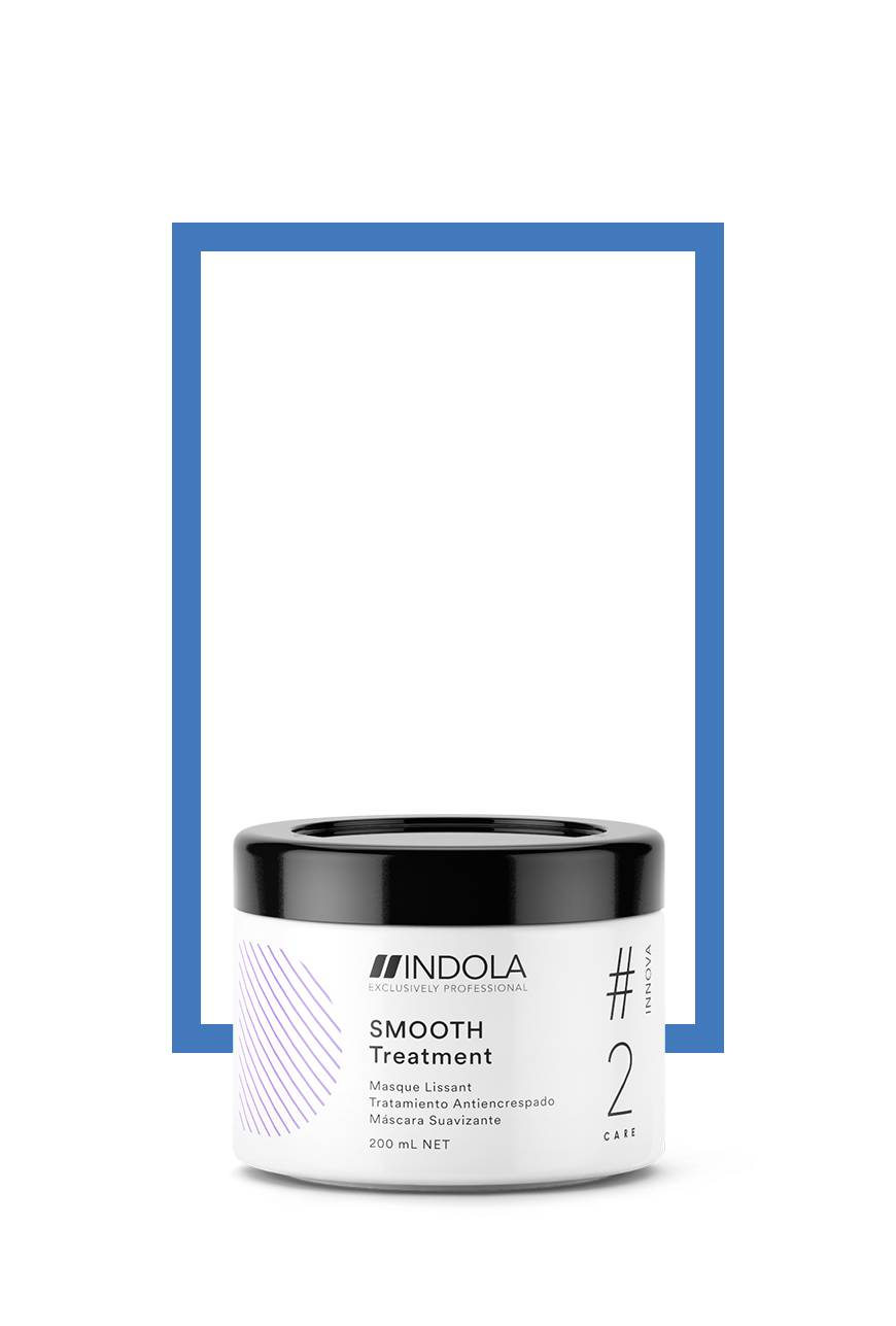 smooth_treatment