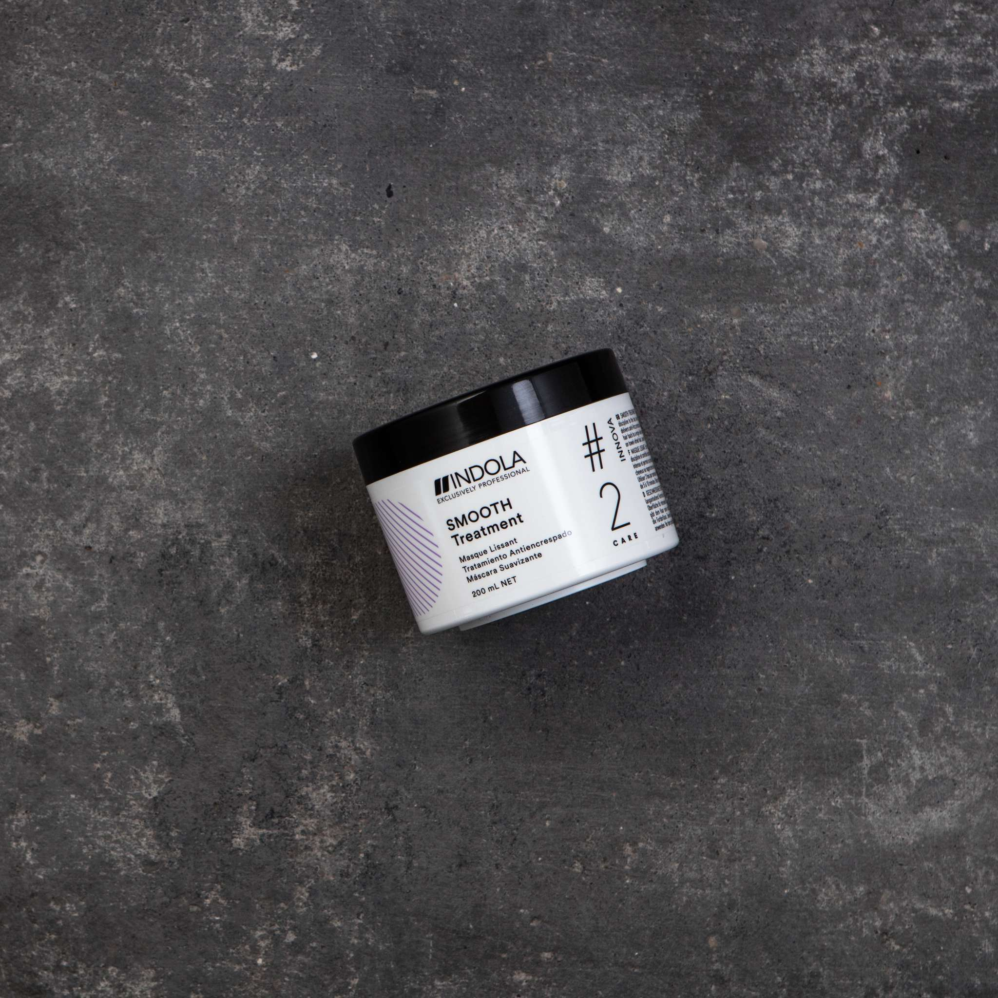 SmootheningMask_1