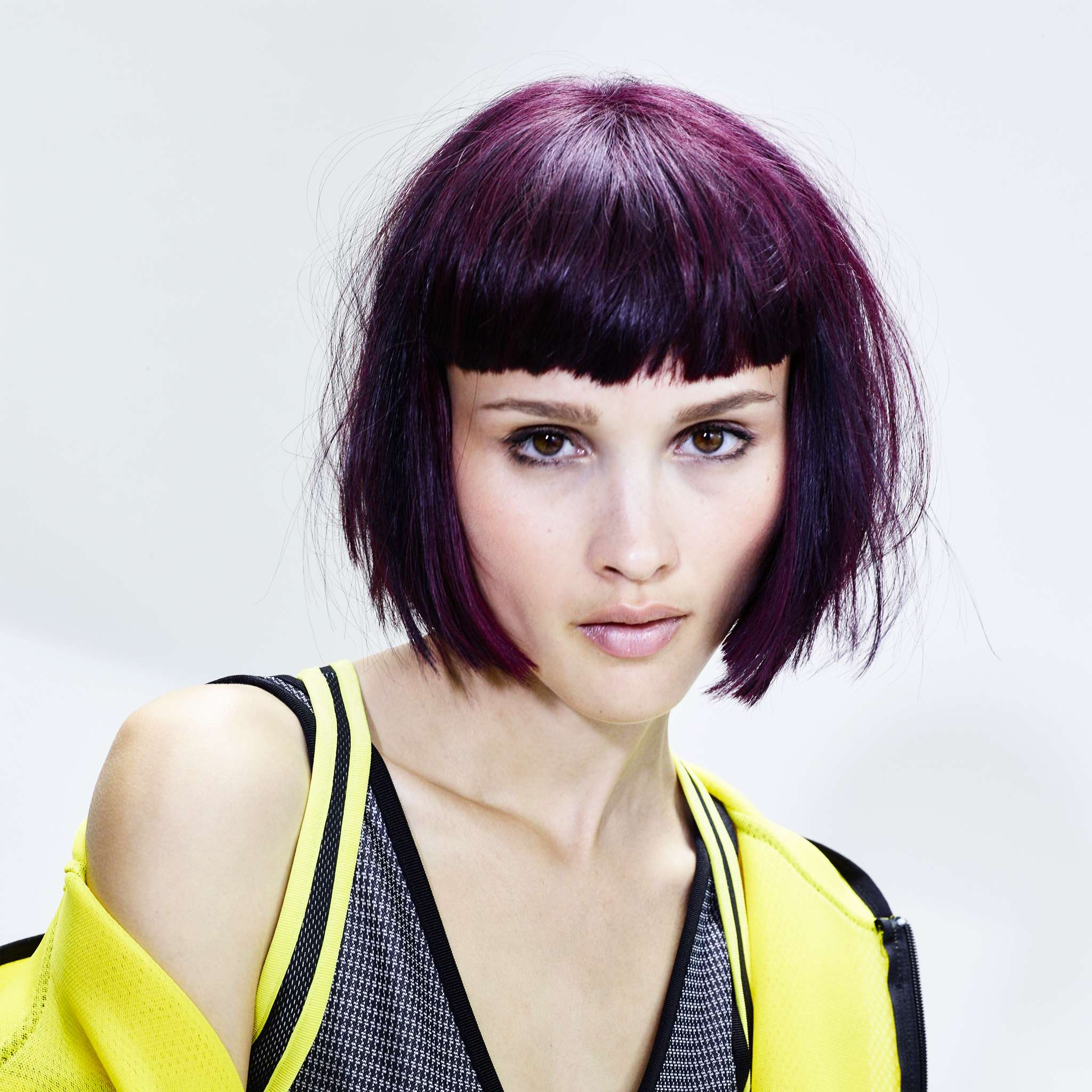 SmootheningMask_2