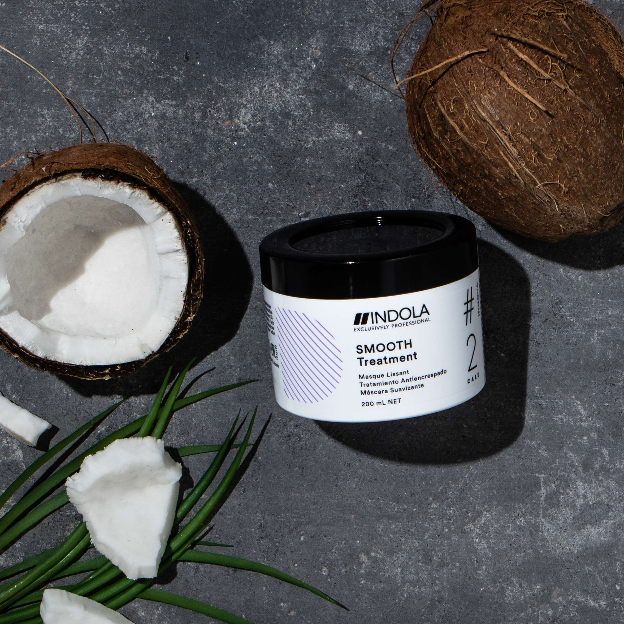 SmootheningMask_3