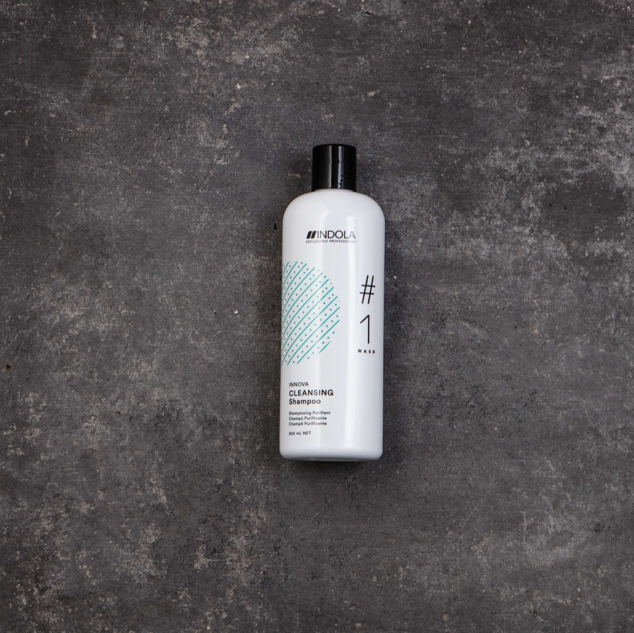 cleansing_shampoo_1